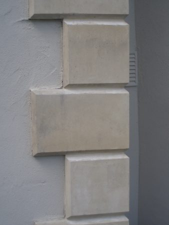Quoins Simonstown Architectural & Garden Ornaments